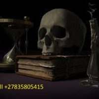 DEATH SPELLS TO KILL YOUR ENEMY CALL DRDENE +27835805415