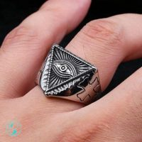 Magic rings for money, powers fame and wealth call +27835805415 Drdene