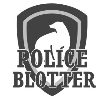 Police Blotter – The Sun Star